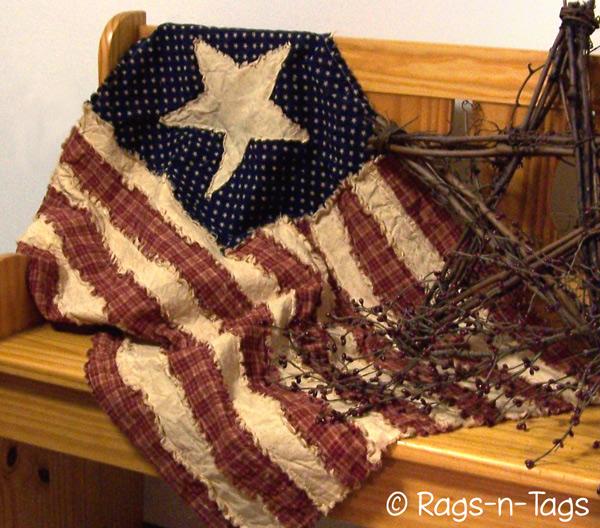 Americana Primitive Patterns Amp E Patterns