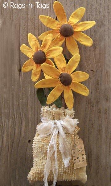 Spring Summer Amp Easter Primitive Patterns Amp E Patterns